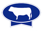 Image of the Scotch Beef Club logo